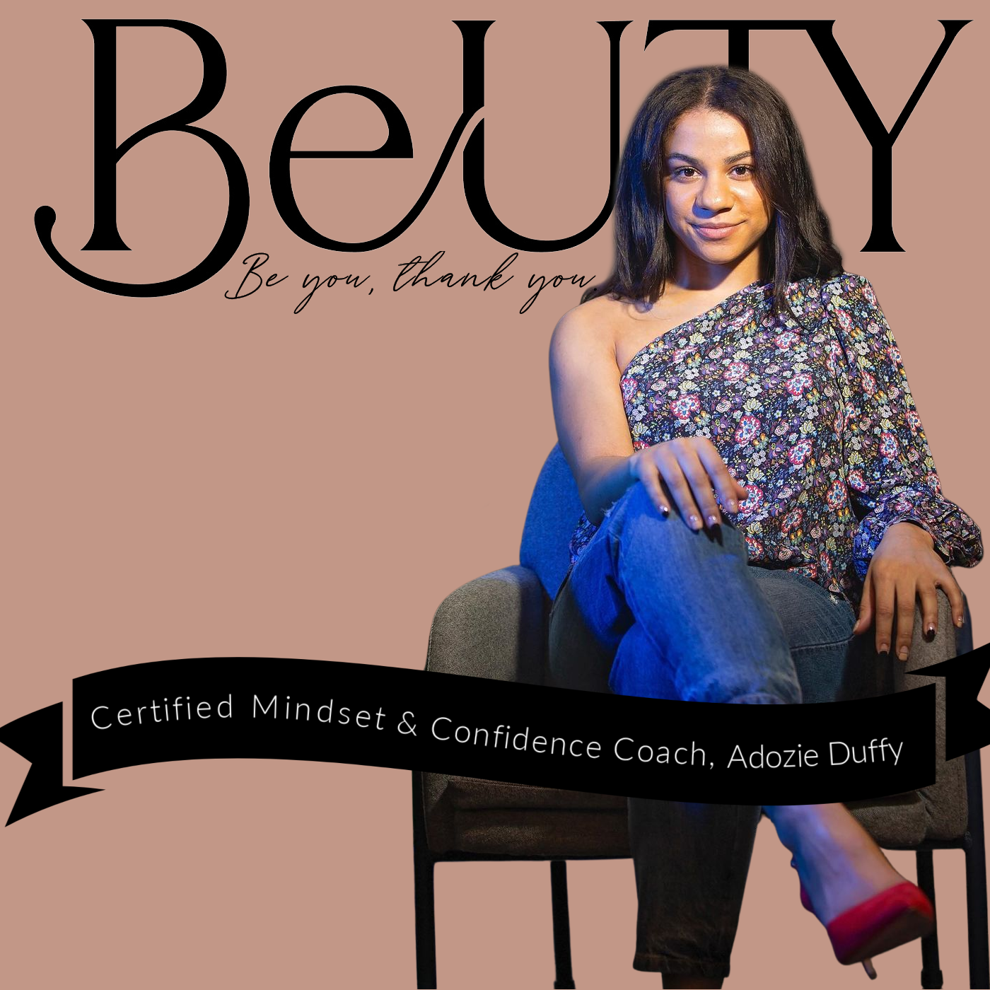 BeUTY-podcast-cover_new-1